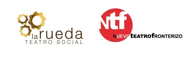 La Rueda y NTF